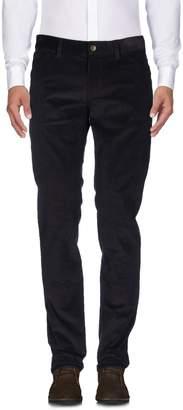 Dolce & Gabbana Casual pants - Item 13040045SF