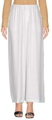 Charli Casual trouser