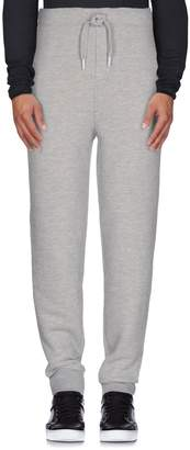 Alexander Wang Casual pants