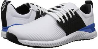 adidas Adicross Bounce Men's Golf Shoes
