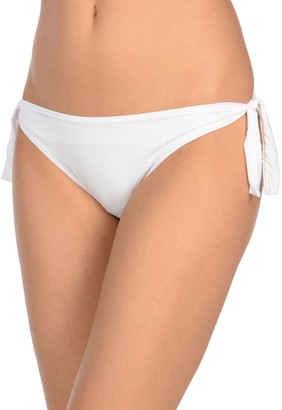 Miss Naory Swim briefs - Item 47214915KX