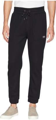 HUGO BOSS Contemporary Joggers Men's Pajama