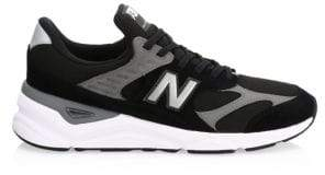 New Balance X90 Re-Constructed Runners