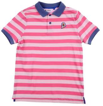 Invicta Polo shirt