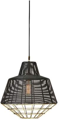 Amalfi by Rangoni Fergus Pendant Light (Set of 2)