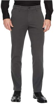 Dockers Slim Tapered Fit Workday Khaki Smart 360 Flex Pants Men's Clothing