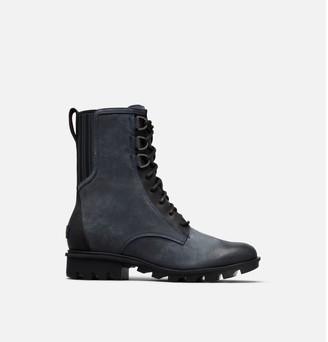 Sorel Womens Phoenix Lace Boot