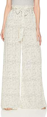 Billabong Women's Happy Dance Stripe Pant