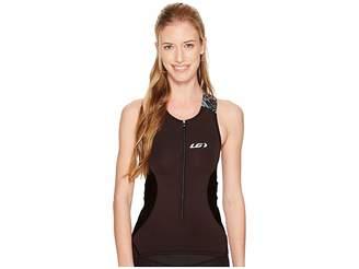 Louis Garneau Pro Carbon Top Women's Clothing