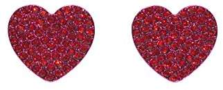 Desigual Women Without Metal Stud Earrings - 18WAGO503005U