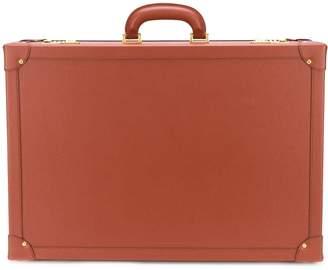 Family Affair carry trunk