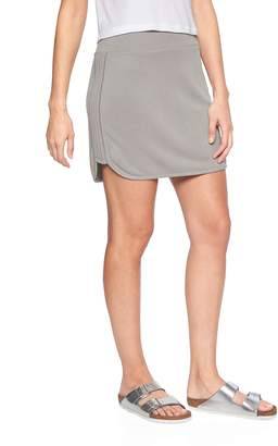 Athleta Serenity Skirt