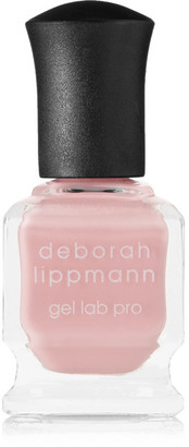 Deborah Lippmann Nail Polish - Cake By The Ocean