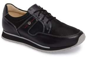 Wolky E-Walk Sneaker