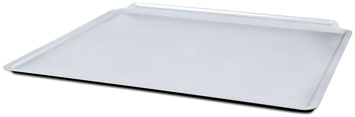 "Culinary Institute of America 14"" x 17.75"" Baking Sheet"