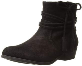 Rampage Girls' RAK Cacey Pull-On Boot