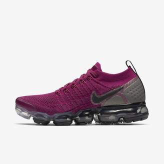 Nike VaporMax Flyknit 2 Women's Shoe