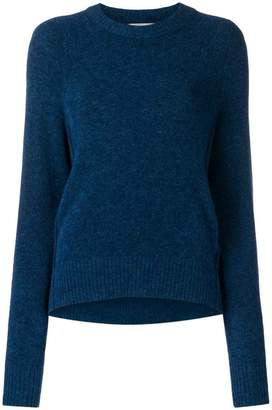3.1 Phillip Lim crew-neck jumper