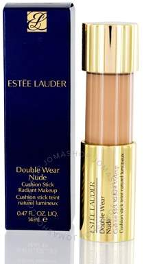 Estee Lauder / Double Wear Nude Cushion Stick Radiant Makeup 3n1 Ivory Beige