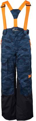 Helly Hansen No Limits Waterproof PrimaLoft(R) Insulated Snow Pants
