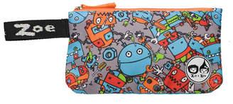 Storksak Babymel Zip & Zoe Kids Pencil Case