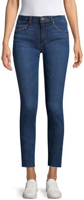 Joe's Jeans Petite Skinny Ankle Cut Pant