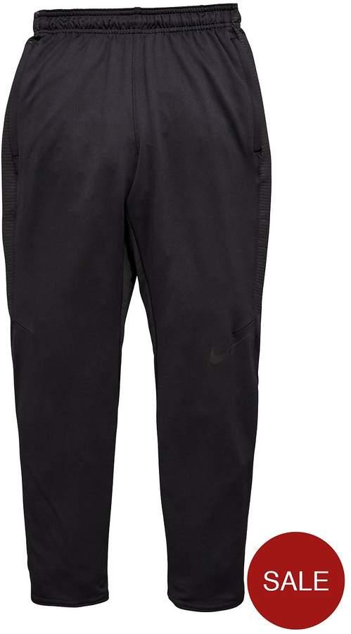 Junior Dry Squad Pant