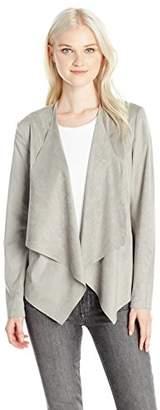 Vigoss Women's Wrap Jacket
