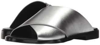 Marc Fisher Idinia Women's Shoes