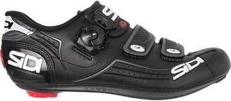 SIDI Alba Carbon Cycling Shoe - Men's