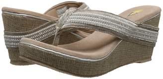 Volatile Holly Women's Sandals