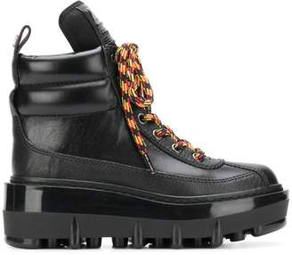 Marc Jacobs Shay boots