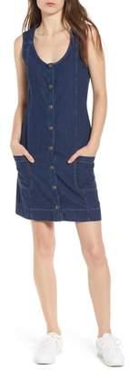 AG Jeans Regina Dress