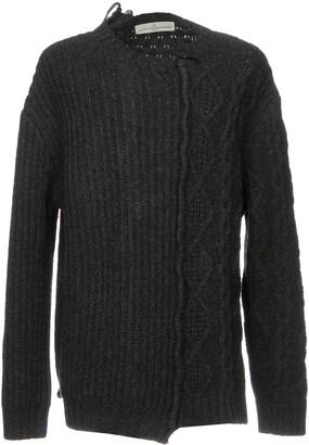 Golden Goose Sweaters - Item 39810506