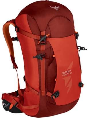 Osprey Packs Variant 37L Backpack