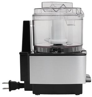 Cuisinart DLC-1 Mini-Prep® Processor