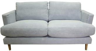 Jao 2.5 Seater Sofa