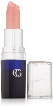 CoverGirl Continuous Color Lipstick, Bronzed Peach 015, 0.13-Ounce Bottles (Pack of 2) $12.98 thestylecure.com