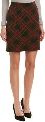 J.Mclaughlin J. Mclaughlin Skirt