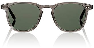 Garrett Leight Men's Brooks Sunglasses