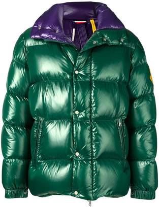 Moncler Dervaux padded jacket