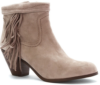 sam edelman Women's Louie $149.95 thestylecure.com