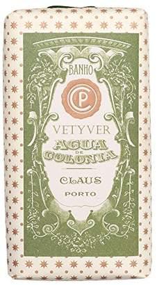 Claus Porto CLASSICO COLLECTION AUGA DE COLONIA コロン ハンドソープ 150g