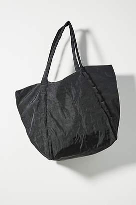 Baggu Cloud Tote Bag