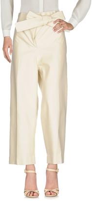 Sofie D'hoore Casual pants