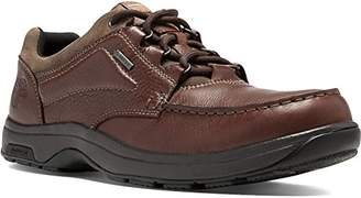 Dunham Men's Exeter Low