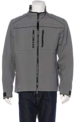 Aether Apparel Waterproof Ski Jacket w/ Tags