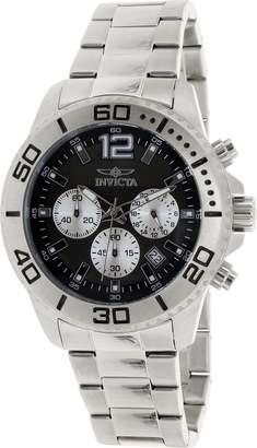 Invicta Men's Chronograph Watch 17398