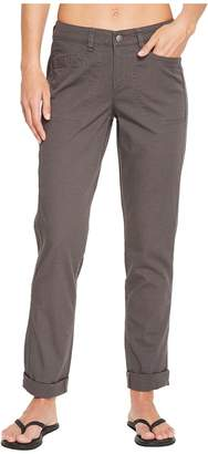 The North Face Boulder Stretch Pants Women's Casual Pants