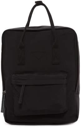 Madden-Girl Solid School Backpack